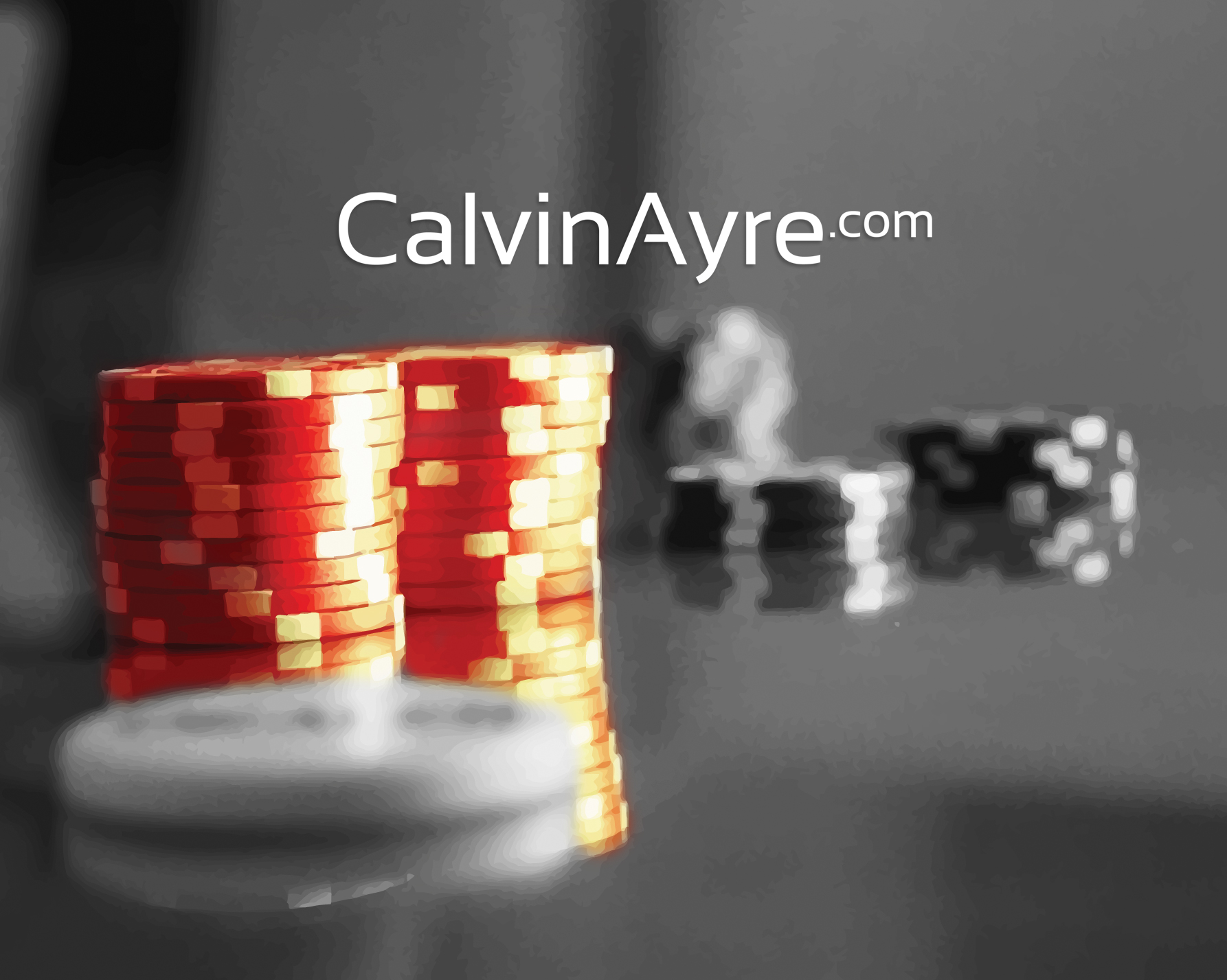 poker-networks-player-segregation-systems-in-post