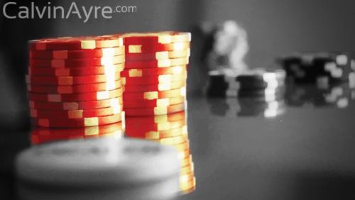 poker-networks-player-segregation-systems