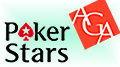 "PokerStars fires back at AGA's ""thinly veiled anti-competitive campaign"""