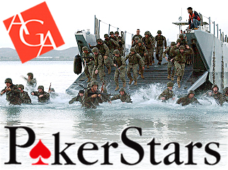 caesars online casino american poker online