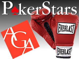 pokerstars-aga-new-jersey-license