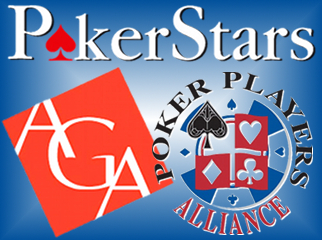 pokerstars-aga-poker-players-alliance