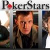 PokerStars Live Hippodrome Welcomes Leo Margets and Lock Stock Stars