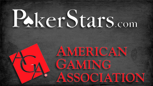 The Gloves Are off: PokerStars Respond to the AGA Request for Participation in the ICA Process