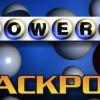 NJ resident Pedro Quezada wins $338.3 million Powerball jackpot