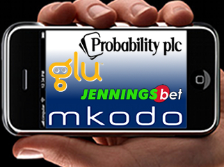 probability-glu-mkodo-jenningsbet