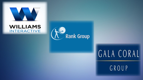 The Busy Bees at Rank Agree B2B Deal With WMS & Finally Seal the Deal With Gala Coral