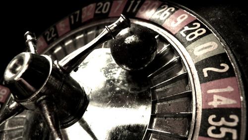 roulette-bingo