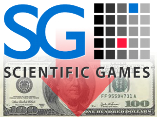 scientific-games-losses