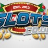 Slots.co.uk launches, providing an extensive and comprehensive guide for online slot games