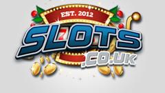 slots-co-uk