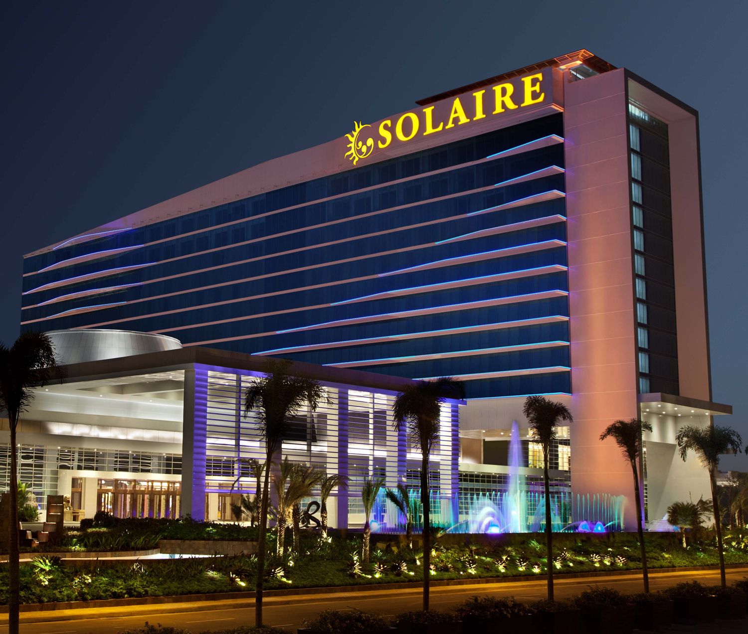 List of casinos in the United States  Wikipedia