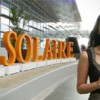 Solaire First to Market in Entertainment City
