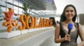 solaire-resort-casino-manila-highlights-ao-video-side