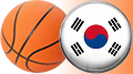 south-korea-online-gambling-crackdown-thumb