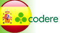 Codere restructuring deal reached as Spain's online market enjoys World Cup