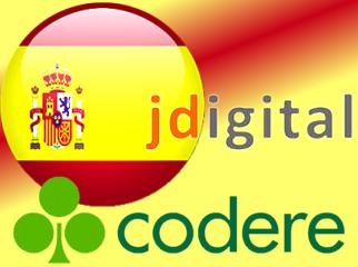 spain-online-gambling-market-codere