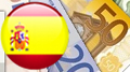 La Liga boosts Spain's online gambling revenue, but customer growth slows