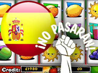 spain-online-slots-opposed