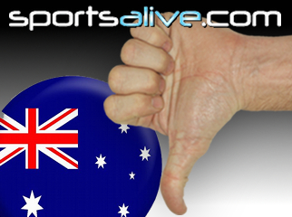 sports-alive-punters