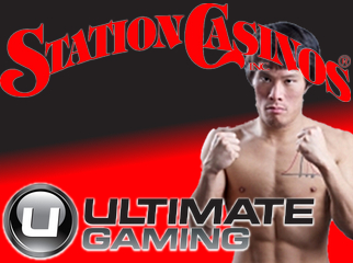 station-casinos-ultimate-gaming-terrence-chan