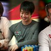 Tavitian Wins LAPT Chile; Schwartz Takes Foxwoods; Lim Captures APPT Seoul Crown