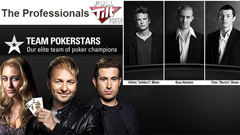 Team PokerStars v Team Full Tilt: Don't Believe The Hype
