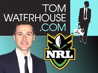 tom-waterhouse-nrl