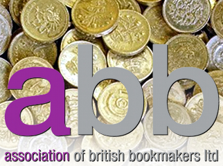 uk-bookmakers-fobt-hysteria