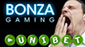 Unibet acquires Bonza stake; Sheriff expands Slotomania; online gambling 'least innovative sector'