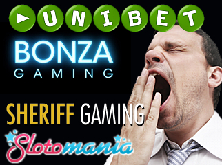 unibet-bonza-sheriff-gaming-slotomania