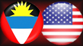 us-antigua-wto-thumb