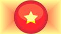 vietnam-thumb