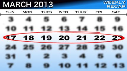 weekly-recap-march-23