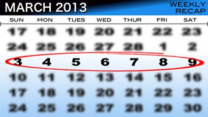 weekly-recap-march-9