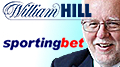 Topping insists no Hills' rebranding for Sportingbet's Australian operations