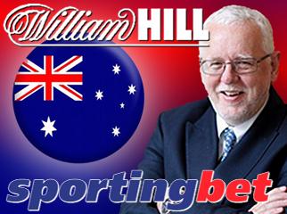 william-hill-sportingbet-australia-topping