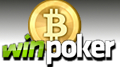 iPoker skin Win Poker allows Bitcoin direct deposits and withdrawals