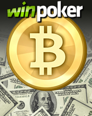 win-poker-bitcoin