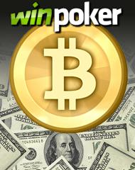 win-poker-bitcoin
