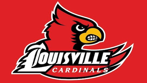 louisville-national-champs