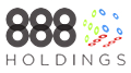 888 Holdings posts modest 3Q growth; eyes bump in revenue with opening of US market