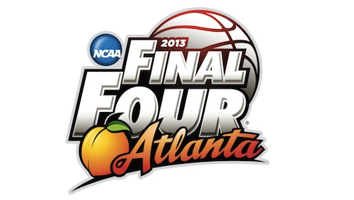 ncaa-final-four-2013