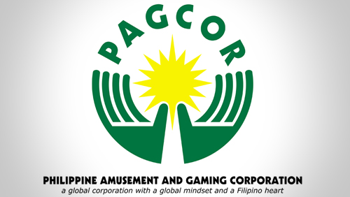 PH BIR clarifies Pagcor's corporate income tax issue