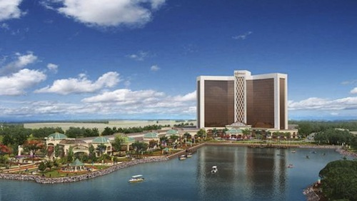 Wynn Resorts gets 'suitable' endorsement from commission investigators