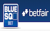 Betfair makes Blue Square acquisition official