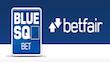 betfair-blue-square-bet