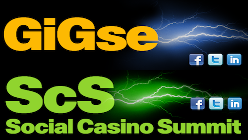The American iGaming market is in the spotlight at GiGse 2013