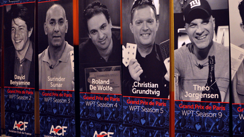 Were The Season XI WPT 'Ones to Watch' Really Worth Watching?