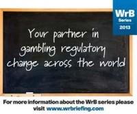 WrB Netherlands
